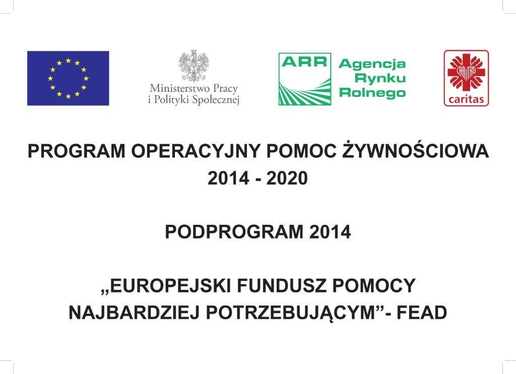 Plakat_-_propozycja__01-12-2014-1