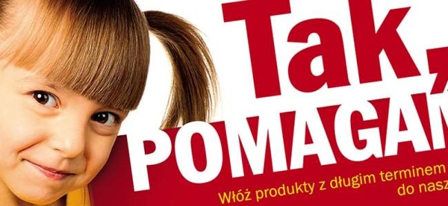 tak_pomagam_zbiorka2014-min-650x300