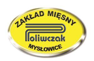 POLIWCZAK