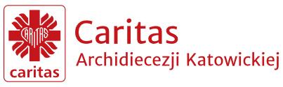 logo-caritas-katowice