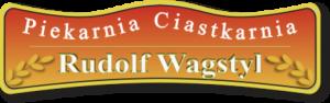 logo wagstyl