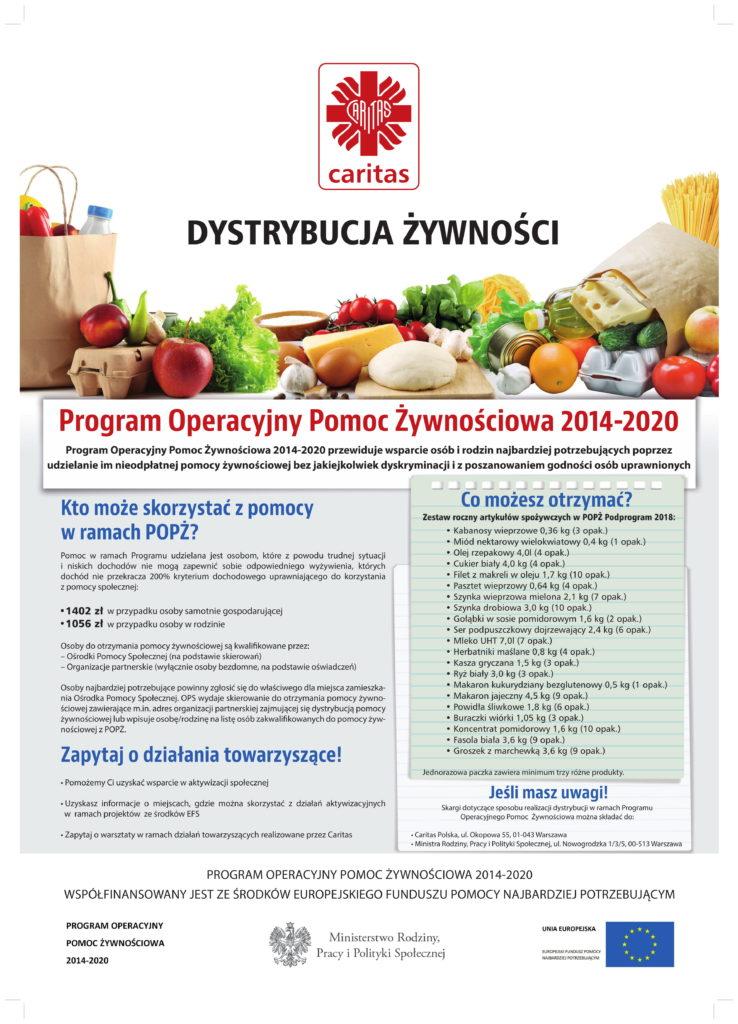 Plakat_dystrybucja_a2_2018a_DRUK-1